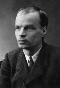 Torleiv Perstølen